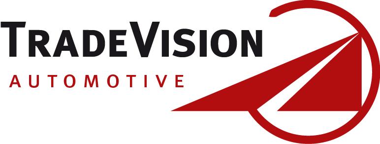 TradeVision Automotive
